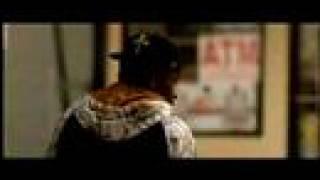 DJ Envy & Red Cafe - Things You Do feat. Nina Sky