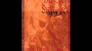 Black Simphony -  Behind Blue Eyes 2001