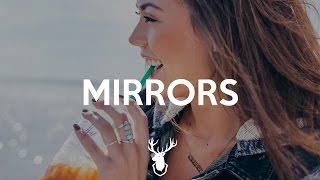 Shambles - Mirrors
