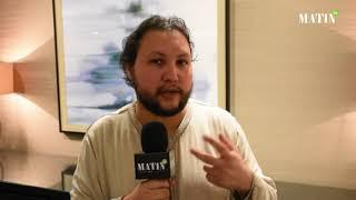 Adnane Addioui, directeur d'Enactus Morocco « L'objectif est de trouver des solutions concrètes pour améliorer le Maroc d'aujourd'hui et de demain »