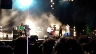 Emir Kusturica and The No Smoking Band - Underground