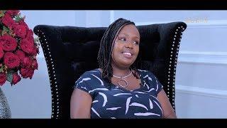 Amazing Women - Mwende Kimweli Part 1