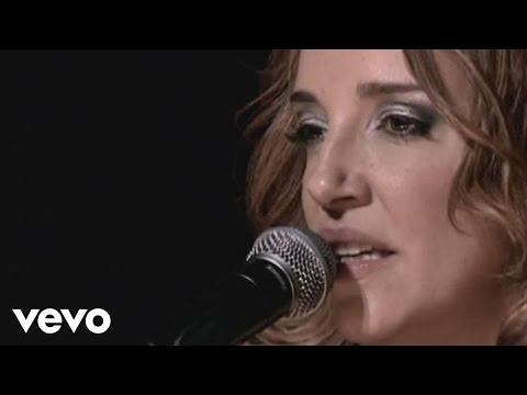 Vai de Ana Carolina Letra y Video