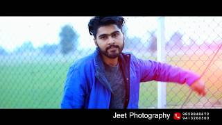 Sharry Mann  Love You  Teaser  By Jeet photography Aph 9828848672-9413260560