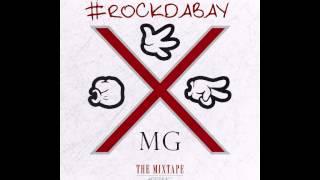 #RPSMG - #RockDaBay [Bouns Track] (feat. Mission, K.Agee, Black Knight, & JG)