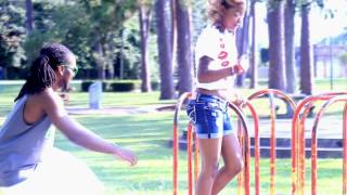 Marlee Gang GIRL WHATSUP Music Video by Liil Rudy Promotions
