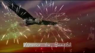 Cincinnati Pops - America The Beautiful