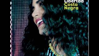 Tania Libertad - Historia De Un Amor (featuring Cesaria Evora)