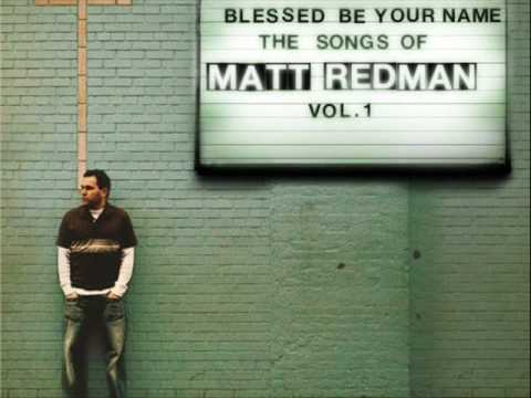 matt-redman-facedown-amorphofalis