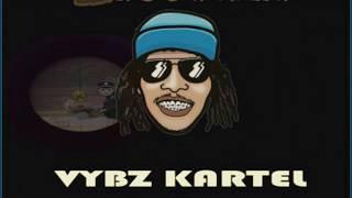 💥💥💥 Vybz Kartel - Informer [Official Audio] Sep 2017