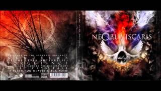 Ne Obliviscaris - Portal Of I (2012) width=