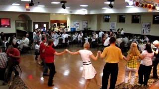 Canadian-Bulgarian Association Celebration -Jovano, Jovanke -  Йовано, Йованке
