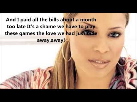 blu-cantrell-hit-em-up-style-lyrics-famous-riddle