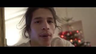 Moha La Squale - Papa Noël