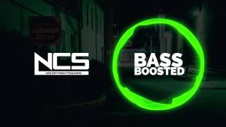 Warriyo - Mortals (feat. Laura Brehm) [NCS Bass Boosted]