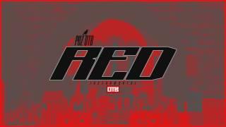 PEZ OTB - RED (Grime Instrumental 2017)