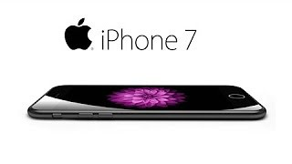 iPhone 7 Official Video by Apple 2016 | Will Blow your mind