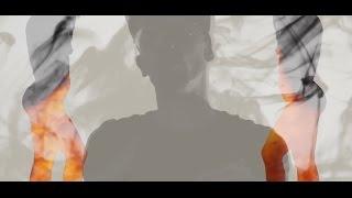 Skematics - Wrong Feels So Right feat. Crestastarr - New Hip Hop 2017