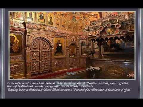 08 BS – Kerken een wonder -.wmv