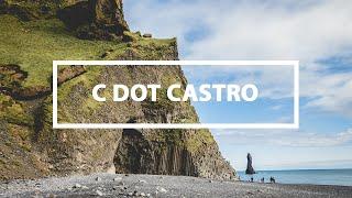 C Dot Castro - KILO