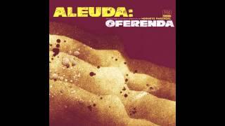 Aleuda (With Hermeto Pascoal) - Jurema