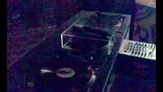 dance floor @ Portugal clip 2