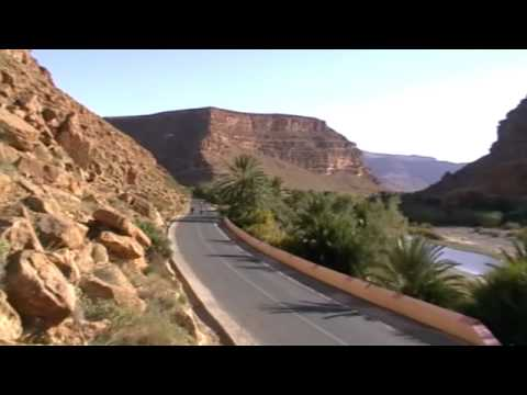 Highlights of Morocco – Part 3