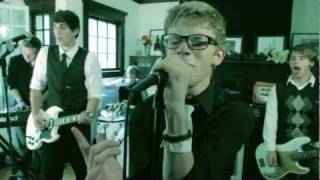 Paradise Fears - Last Breath (Official Music Video)