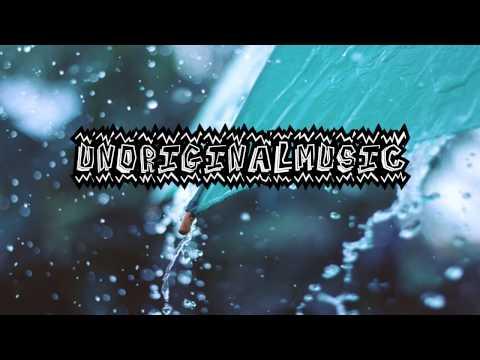 aer-the-rain-unoriginalmusic-its-anything-but