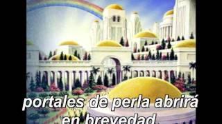 Himno Nº 478 Sé fiel siempre hermano