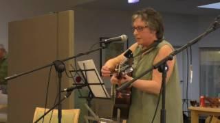 """""""Wooden Heart"""" - Fred Wise, Ben Weisman, Kay Twomey, Bert Kaempfert (cover by Mandy Tanner)."""