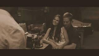 Brian & Mia - She's Pregnant