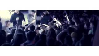 KęKę x Paluch x Pezet - Głos Bloków (KuKis Blend)