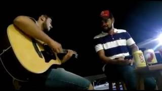 Mariana - Joao Thiago & Fabiano