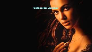 Leo Marini - Amor de mi vida - Colección Lujomar