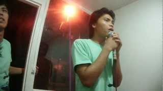 Leader of the Band - Rodel's Version