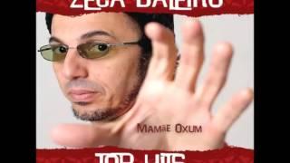 Zeca Baleiro   Mamãe Oxum