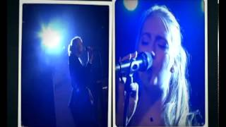 """""""Axeela"""" - I will always love you (Live at MNM)"""