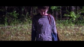 Brightburn (2019) - Movie Trailer #2