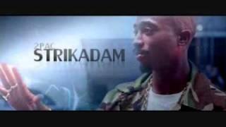 2Pac - Ft Kurupt Still Ballin (Remix)