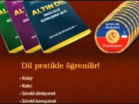 pratik ingilizce eğitim ve konuşma seti 1. kitap 1. konu (greetings)