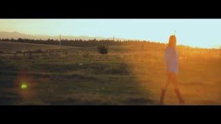 Click - Muzica mea (feat  Iolanda, Teddy Fam'as & Dj Twist) Videoclip Oficial
