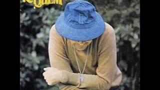 Joao Donato - Amazonas 1973