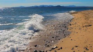 ZYCIE NA PLAZY - ANNA & STAN - LIFE ON THE BEACH