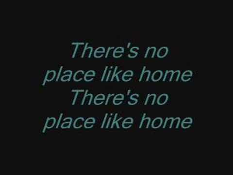 breaking-benjamin-home-lyrics-ghostyard3