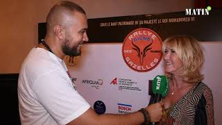 Rallye Aicha des Gazelles : Plus de 218 équipages sur la ligne de départ de la 30e édition