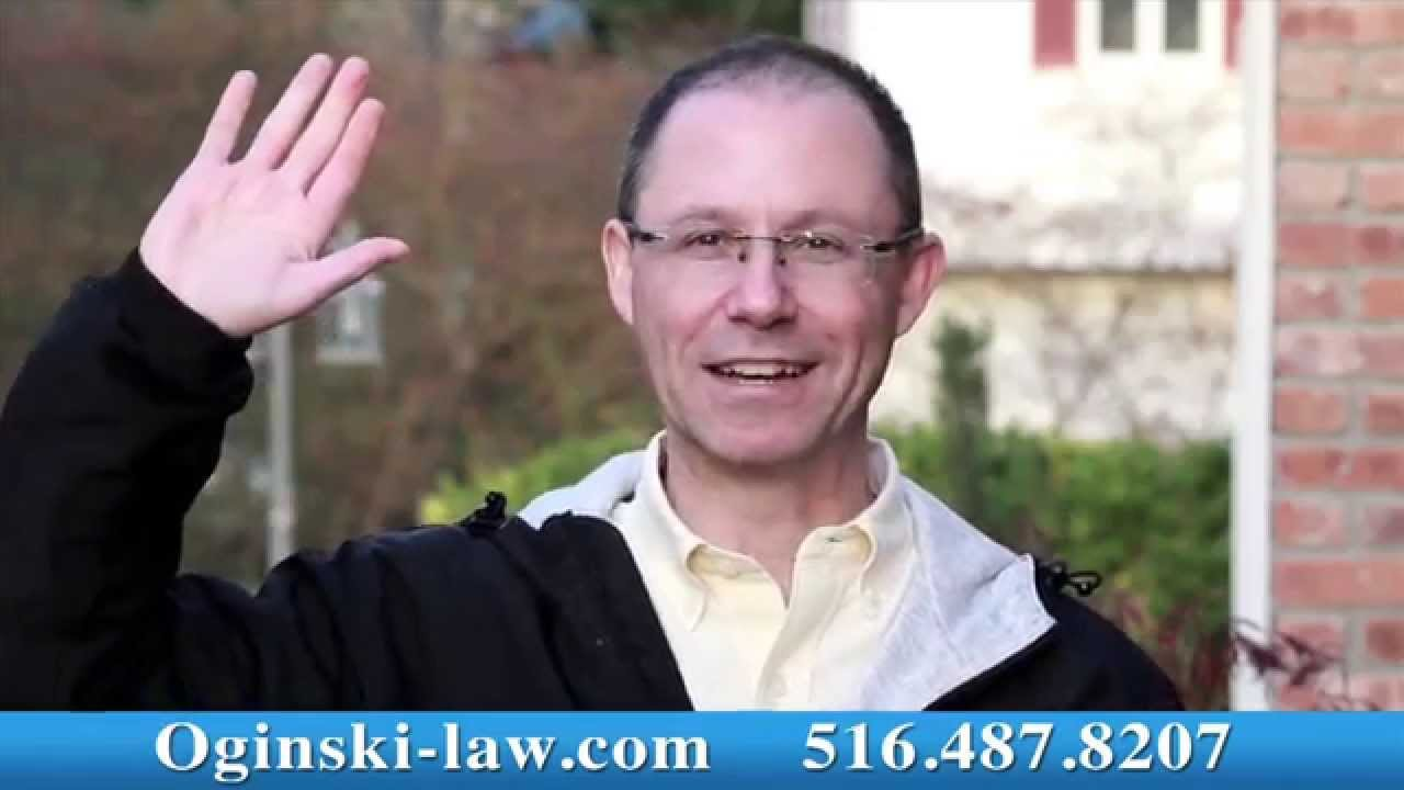 Car Accident Lawyer Caroga Lake NY