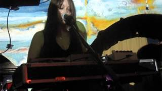 M!R!M - Sodoma (Live @ The Shacklewell Arms, London, 02/07/14)