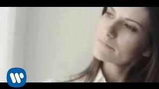 Laura Pausini - La prospettiva di me (Official Video)