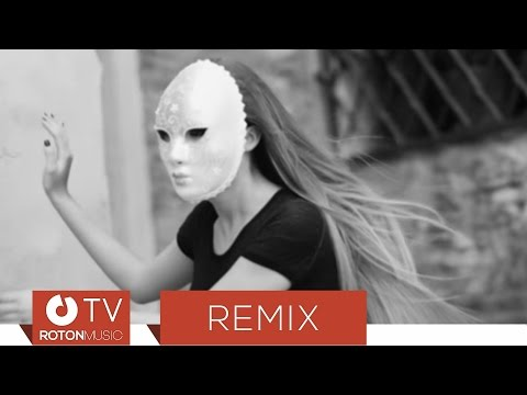 Manuel Riva feat. Eneli - Mhm Mhm (Dave Andres Remix Edit) (VJ Tony Video Edit)
